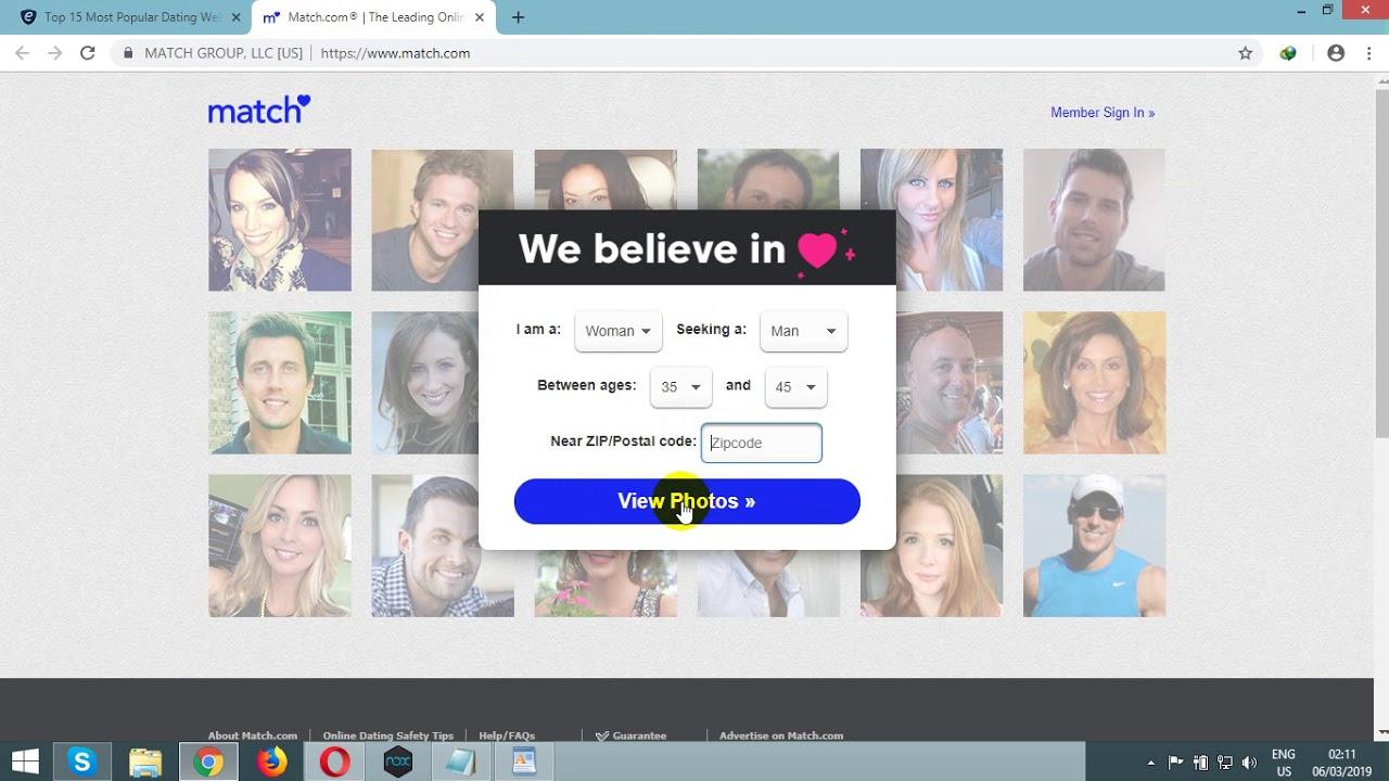 Top asiatischen online-dating-sites