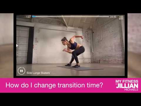 how-to:-change-time-between-exercises-with-my-fitness-by-jillian-michaels