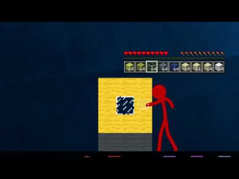 Animation vs minecraft loquendo episodio 2