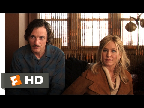 Life of Crime (2013) - A New Plan Scene (11/11) | Movieclips