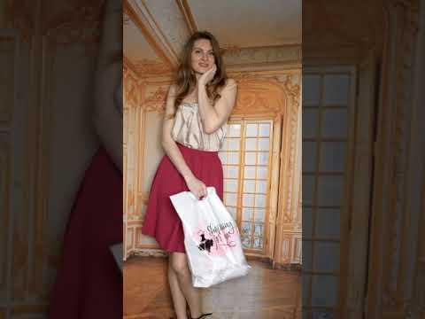 Магазин женской одежды Краснодар
