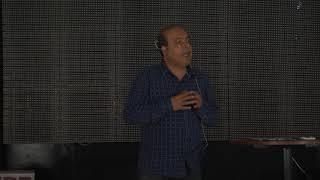 Financial Corruption In Football Industry   Sebahattin Devecioğlu   TEDxGolbasi