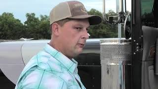 Interview Seale Livestock