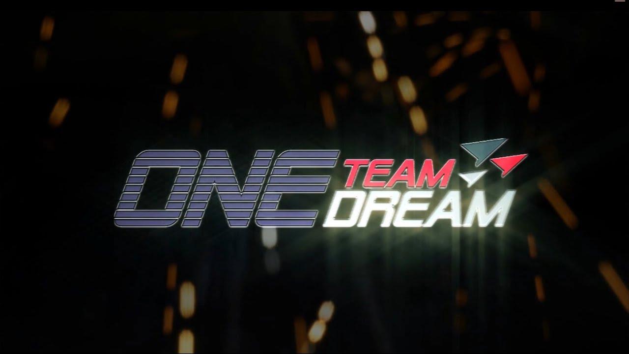 StandardFA - One Team One Dream - YouTube
