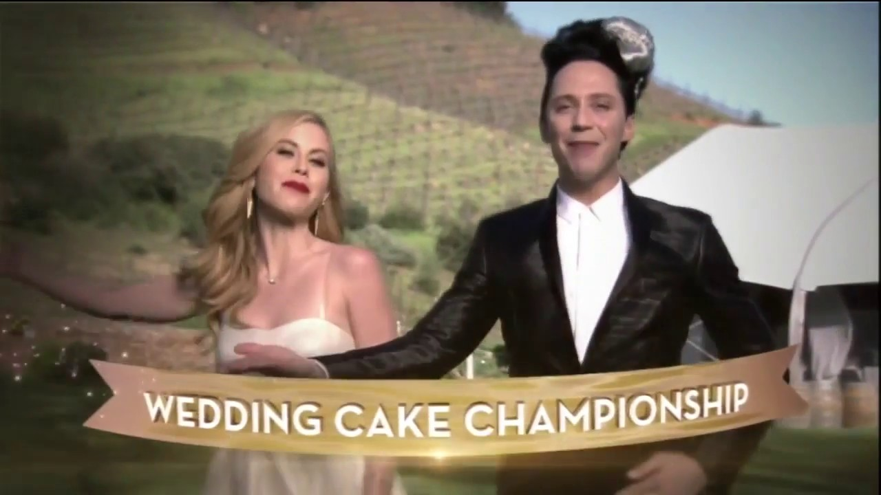 The Best Wedding Reality TV Shows to Stream Online