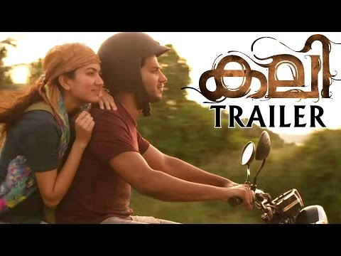 KALI Malayalam Movie Official...