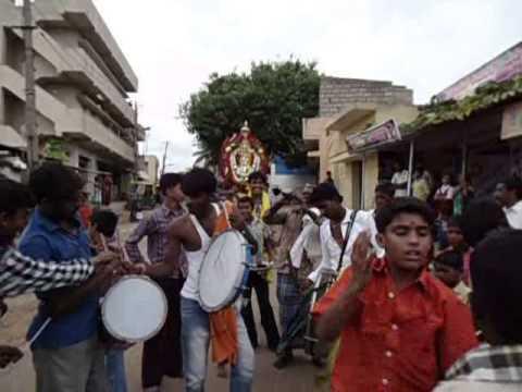 Tamate dance in bangalore dating 2