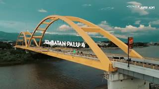 Video (Dari Gempa Palu) Judul Lagu Palu Nomoni Nombali Palu Tsunami, Cip/vocal : Arifin Tavanjuka download MP3, 3GP, MP4, WEBM, AVI, FLV November 2018