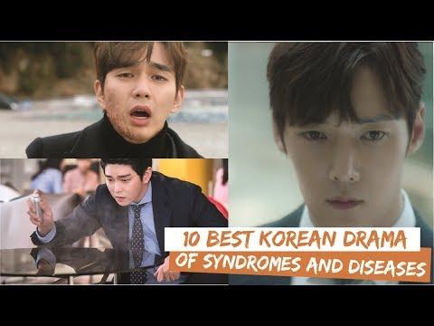 Tentang Drama Korea