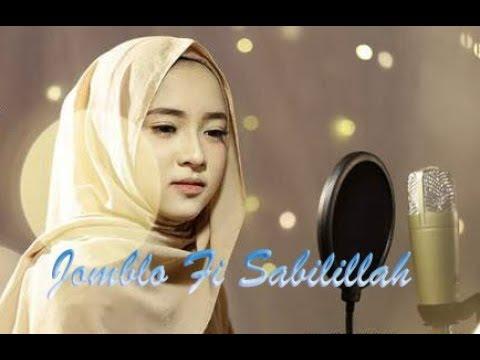 Jomblo Fi Sabilillah (Cover Sholawat) 2018