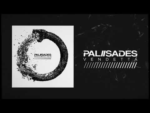 Palisades - Vendetta Mp3