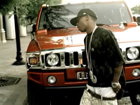 Shawty [Featuring T Pain] (video) [Main]