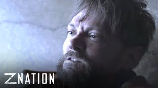 Video Z NATION | Season 4, Episode 11: All Zombie Kills | SYFY download MP3, 3GP, MP4, WEBM, AVI, FLV Agustus 2018