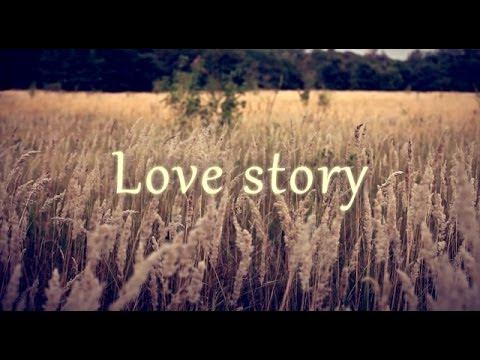 истории романтического знакомства