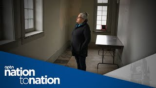 Surviving the Kamloops Indian Residential School and the struggle for a settlement | APTN N2N