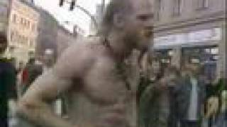 Скачать Electric Six Improper Dancing Viking