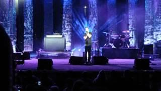 David Nail- Someone Like You