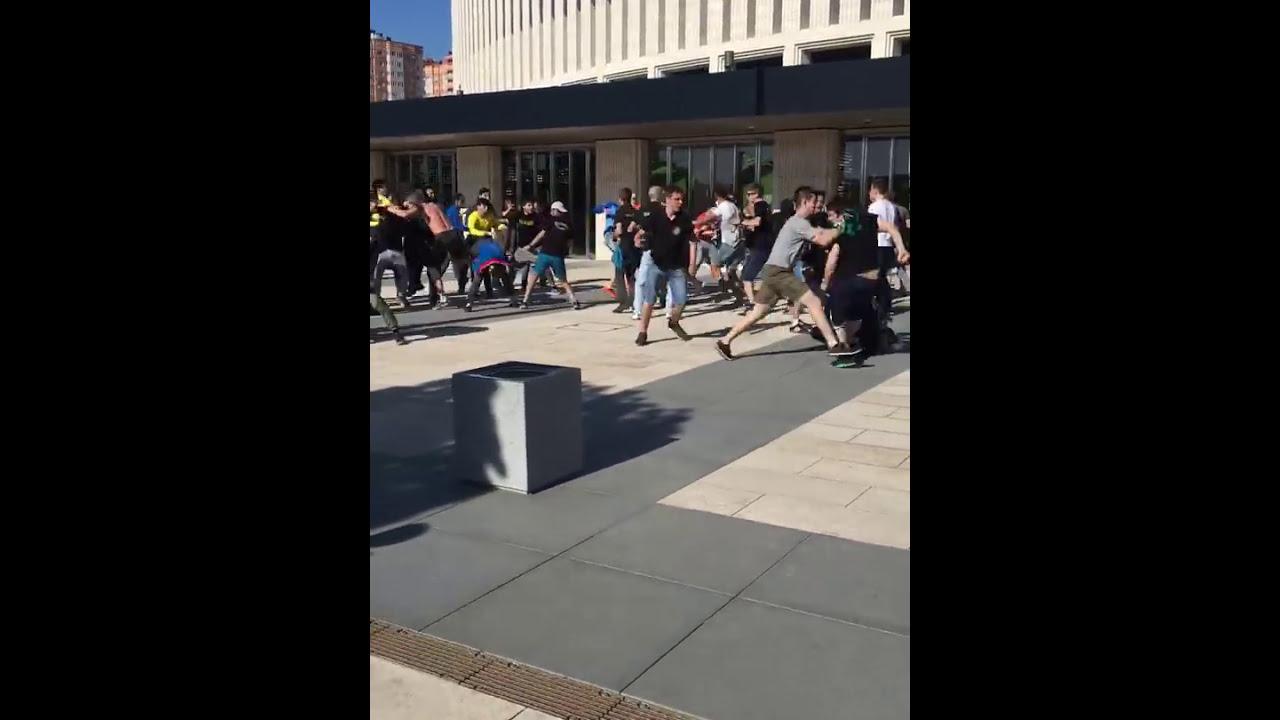 Видео пидора краснодара фото 626-753