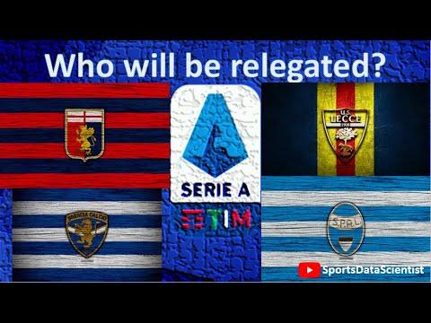 Espanyol Vs Real Madrid 1-4 Full Match