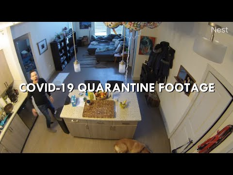 covid-19-quarantine-footage