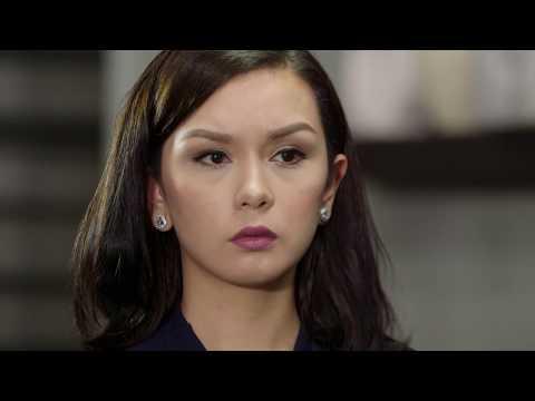 Pusong Ligaw September 19, 2017 Teaser
