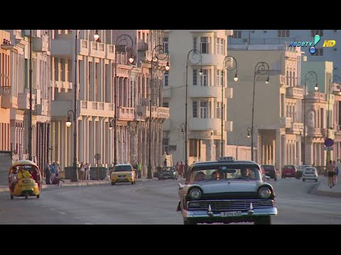 Documento Verdade mostra a vida em Cuba
