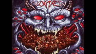 Top 15 Death Metal 22nd