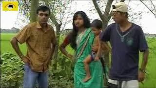 Mojiborer & Tukur Notun Koutuk | SHAILKUPA HD VIDEO | Bangla New Koutuk Video