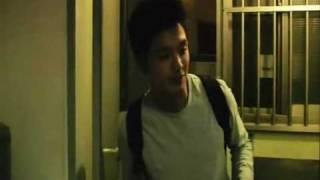 Gay Movie : Korea 01 No Regret