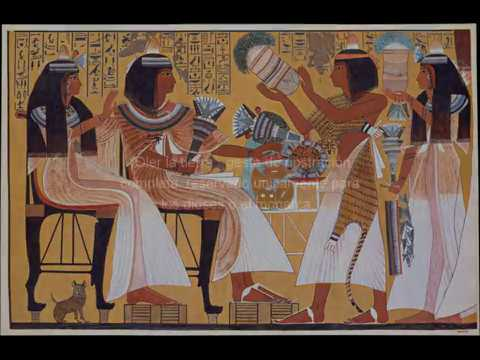 gestos-de-adoración-y-respeto-en-el-antiguo-egipto-(historia-egipcia).