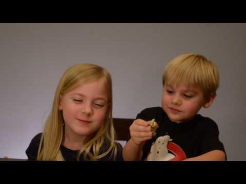 young-living-essential-oils-cinnamon-bark-vitality-ball-recipe