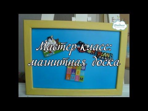 Сборка макета-копии дома «ЭД-28» от компании willbeHouseиз YouTube · Длительность: 3 мин19 с