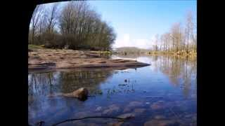 Mon Val de Loire  Georgette Plana