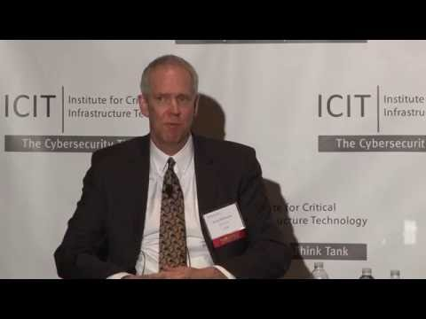 2016 ICIT Forum:  Cyber Hygiene Post OPM - Improvements, Fai