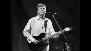 Higher Love - Steve Winwood 1986