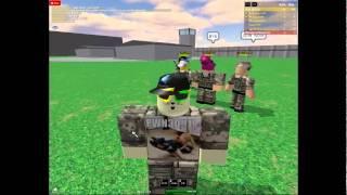 homeslice132's ROBLOX video