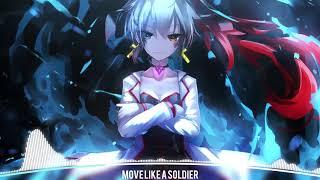 Скачать Nightcore Move Like A Soldier