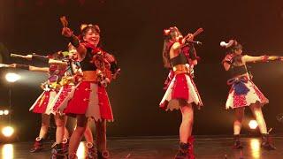 2016.9.16 品川インターシティホール わーすたわんだふるYEARの9月新曲...