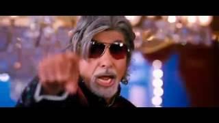 Индийский видеоклип   Аладин  avi