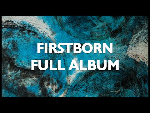 Firstborn by Clade (FULL ALBUM)
