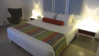 Ambre Hotel Mauritius