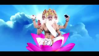 Tu khich meri photo (amazing video song)(1)