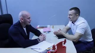 Интервью с Владельцем Фитнес Клуба Red House. Одежда для Фитнес Клуба