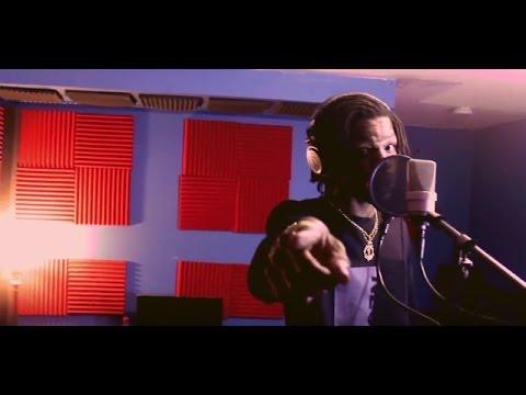 Drake - Can't Have Everything (G0LDENGRemix)