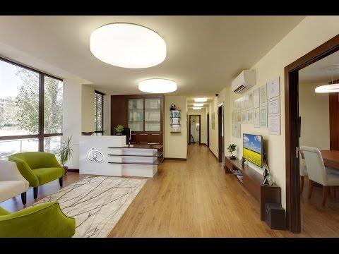 Dental studio Venelinov
