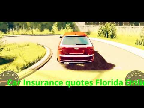 Lost Car Insurance Card