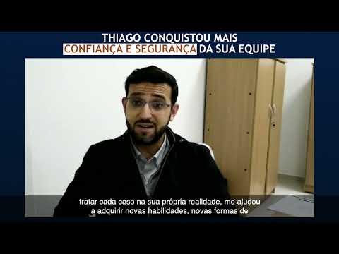 Thiago – Sicredi