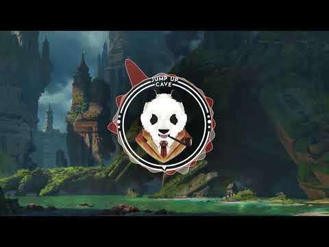 Atmos & Emilian Wonk - Only Thing {Free Download}