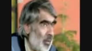 Sarban--Afghan--song( ay shakh e gul )