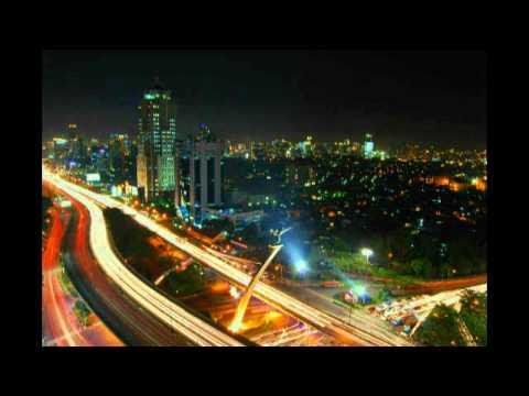 Oh Jakarta - Ramondo Gascaro